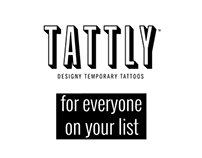Tattly Commercial