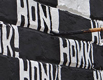 Stop Unwanted Honking