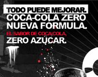 Coca-Cola México