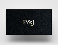 P&J     Style for Life