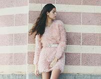 KATYA   Zeum Magazine Online