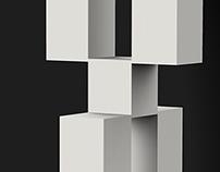 limit | white cube