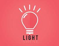 Light-revision #2