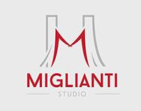 Marco Miglianti - V2