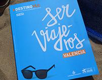 Destino VLC Ser Viajeros Cadena Ser