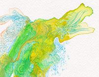 Drawings 2014