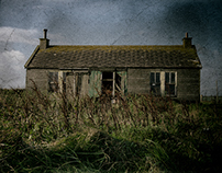 Orkney :: Home