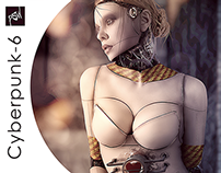 PSW - Cyberpunk-6