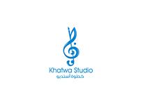 khatwa studio