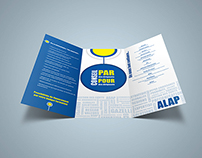 Alap Consulting