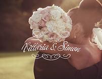 Vittoria & Simon