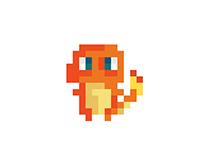 #pokemoninpixels