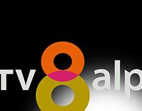 TV 8 ALP