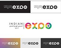 I N D I A N EXPO | المعرض الهندي التجاري