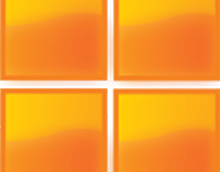 Logo Retouching