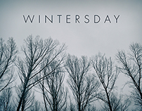 The first Wintersday