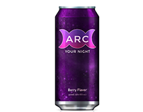 Arc Energy Drink