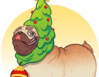Merry Holidays!