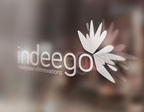 Indeego