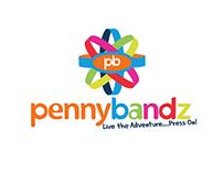 Penny Bandz Designs