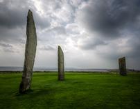 Orkney :: Landscapes