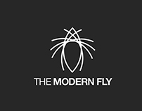 The Modern Fly