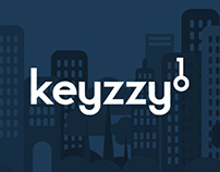 Keyzzy