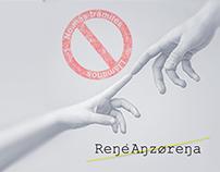 No Más Trámites - Community Management