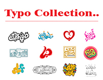 Typo Collection