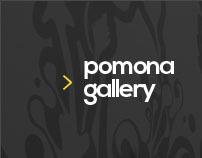 POMONA GALLERY