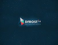 Dfrost 14: Website Development