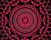 Occult Kalidescope