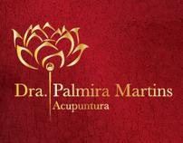 Palmira Martins Acupuntura