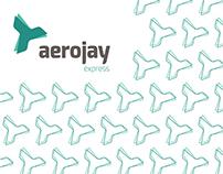 aerojay