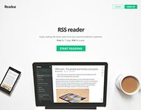 Readerrr