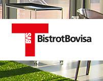 Bistrot Bovisa