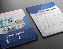 Mobogenie MobileApp