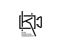 Oleg Kuznetsov videography