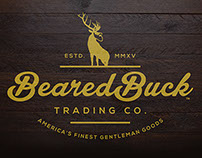 Bearded Buck Trading Co.