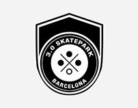 3.0 Skatepark