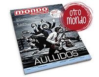 """Mondo Sonoro """"Otro Mondo"""""""