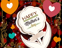 Mothers' Day 20180508