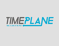 TIMEPLANE (take a look at the past)