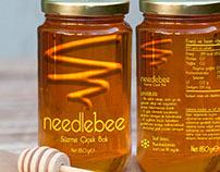 Needle Bee
