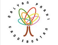 Dalyan Parkı