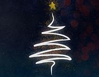 Poster Design - Najda Now International