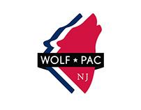 Wolf PAC