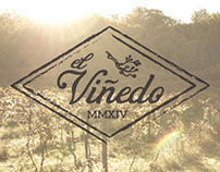 El Viñedo | Senior Capstone Project