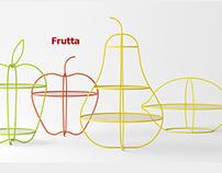 Frutta tables