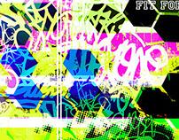 --------------------------------snocore (TOUR)--------)